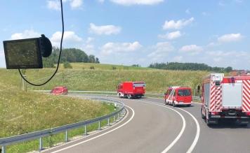 Kräfte aus dem Bodenseekreis helfen bei Flutkatastrophe in RLP